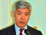 Умер глава «Казатомпрома», входящий в50-ку богатейших людей Казахстана