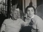 Пропавшую картину Пикассо нашла итальянская полиция