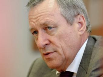 ОАК будет докапитализирован на100 млрд рублей— Путин
