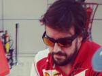 Себастьян Феттель: «Пришло время увидеть, насколько мынесамом деле конкурентоспособны»