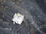 Вмомент катастрофы A320 пилоты были без сознания7— СМИ