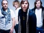 Рок-группа «Мумий Тролль» откроет воВладивостоке молодежный фестиваль «Российская студенческая весна»