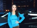 Калининградская исполнительница прошла воII тур Всероссийского вокального конкурса «Новая Звезда»