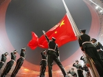 Южная Корея вошла вАзиатский банк вопреки критике США