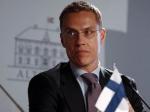 Вступление вНАТО сталобы для страны логичным шагом— Финский премьер