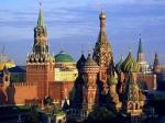 Русскоязычная Википедия запускает конкурс назнание Москвы