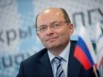 РЖД получили предложения откитайских инвесторов поВСМ Москва— Казань