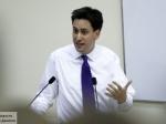 Кэмерон победил нателедебатах перед парламентскими выборами