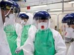 ВЛиберии скончался последний известный пациент свирусом Эбола
