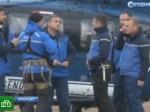 Lufthansa выплатит семьям жертв крушения Airbus А320 по50 тысяч евро