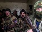 Боевики непустили наблюдателей ОБСЕ вПеревальск— Лысенко