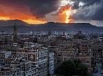 Вмешательство других государств варабский мир недопустимо— Ас-Сиси