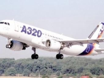 Авиакатастрофа воФранции: Наборту самолета могли находиться 154 человека