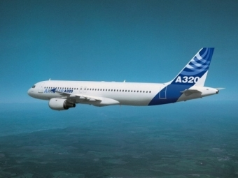 Власти Франции некомментируют утечку данных окрушении Airbus А