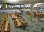 Майкрасофт подарил программное обеспечение Национальной библиотеке