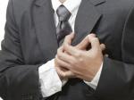 Учёные научились выявлять риск инфаркта за10 лет донего