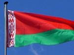 Белоруссия пресекла попытку вывода капитала изРоссии втретьи страны