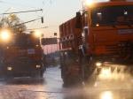 Московские коммунальщики перешли всостояние «боевой готовности»