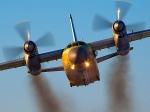 Украина невернула Индии пять самолётов Ан-32 после модернизации— СМИ