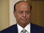 СМИ сообщают, что президент Йемена покинул страну насудне