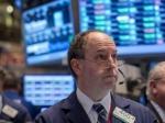 Биржи США закрылись ростом