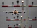 ВЕкатеринбурге вынужденно сел самолёт Lufthansa рейса Пекин-Мюнхен