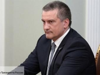 Президент подписал указ обособенностях призыва крымчан навоенную службу