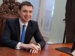 ВТаллине прошло первое заседание Рийгикогу нового созыва