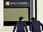 Испанские власти заморозили счета нескольких сотен россиян— СМИ