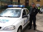 Вчемодане найдено тело убитого 5-летнего ребенка изПерми— Болгарские СМИ