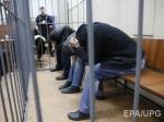 Все дети Немцова просят признать ихпотерпевшими