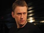В Люблинском суде рассмотрят иск к блогеру Навальному