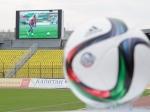 Решение одопуске стадиона «Арсенала» вТуле будет принято 1апреля