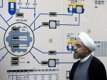Министерская встреча Ирана и«шестерки» может продлиться довторника