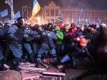 МВД отрицает саботаж расследования расстрелов наМайдане