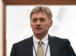 Удвоение ВВП России практически выполнено