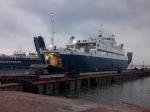 Министр транспорта Крыма написал заявление оботставке