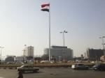 Обама обсудил сглавой Египта поставки вооружения