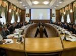 Олег Кожемяко начал наСахалине кадровые перестановки: сначала уволил двух своих замов