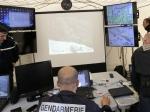 Информация обобнаружении видеозаписи сборта разбившегося A320 ложная— Жандармерия