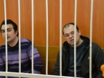 Мэр Бердска признан виновным вполучении взятки