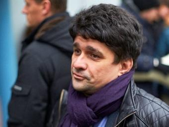 Предполагаемый убийца Немцова дал признательные показания