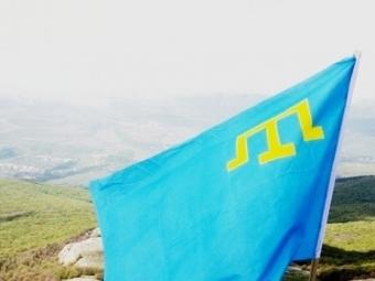 Меджлис: Отказ врегистрации ATR нарушает Декларацию ООН