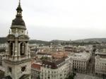 Министр Венгрии: страна намерена облегчить визовый режим для россиян