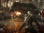 The Witcher 3: Wild Hunt— 200 часов беспробудного геймерства
