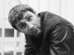 Адвокат заявил, что Дадаев даже незнал осуществовании Немцова
