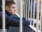 «Сахалинский стрелок» приговорен к24 годам колонии строгого режима