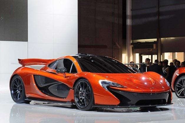 30апреля компания Tesla Motors представит новый продукт