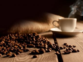 Кофе поможет редуцировать риск рака печени— Ученые