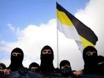СКР уточнил количество обвинительных приговоров поделу БОРН